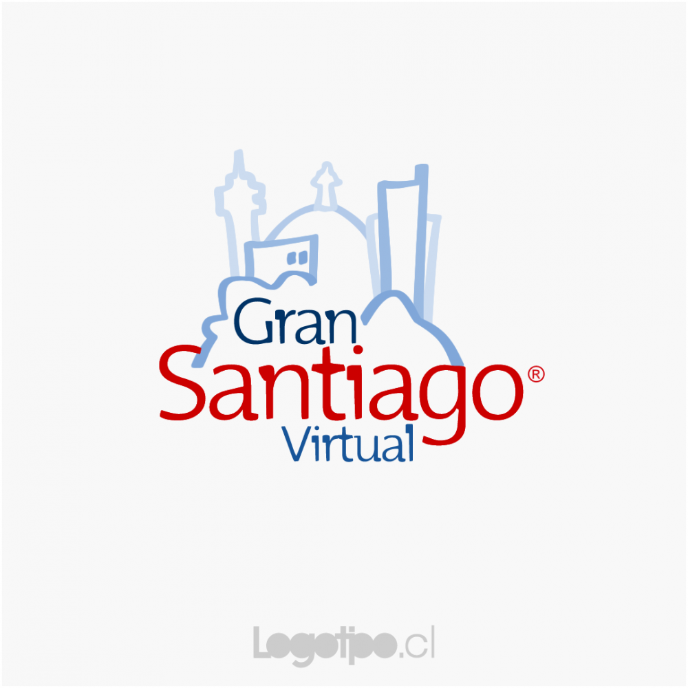 GRAN SANTIAGO VIRTUAL