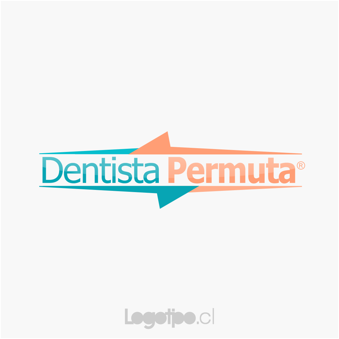 diseño de logo marca logotipo