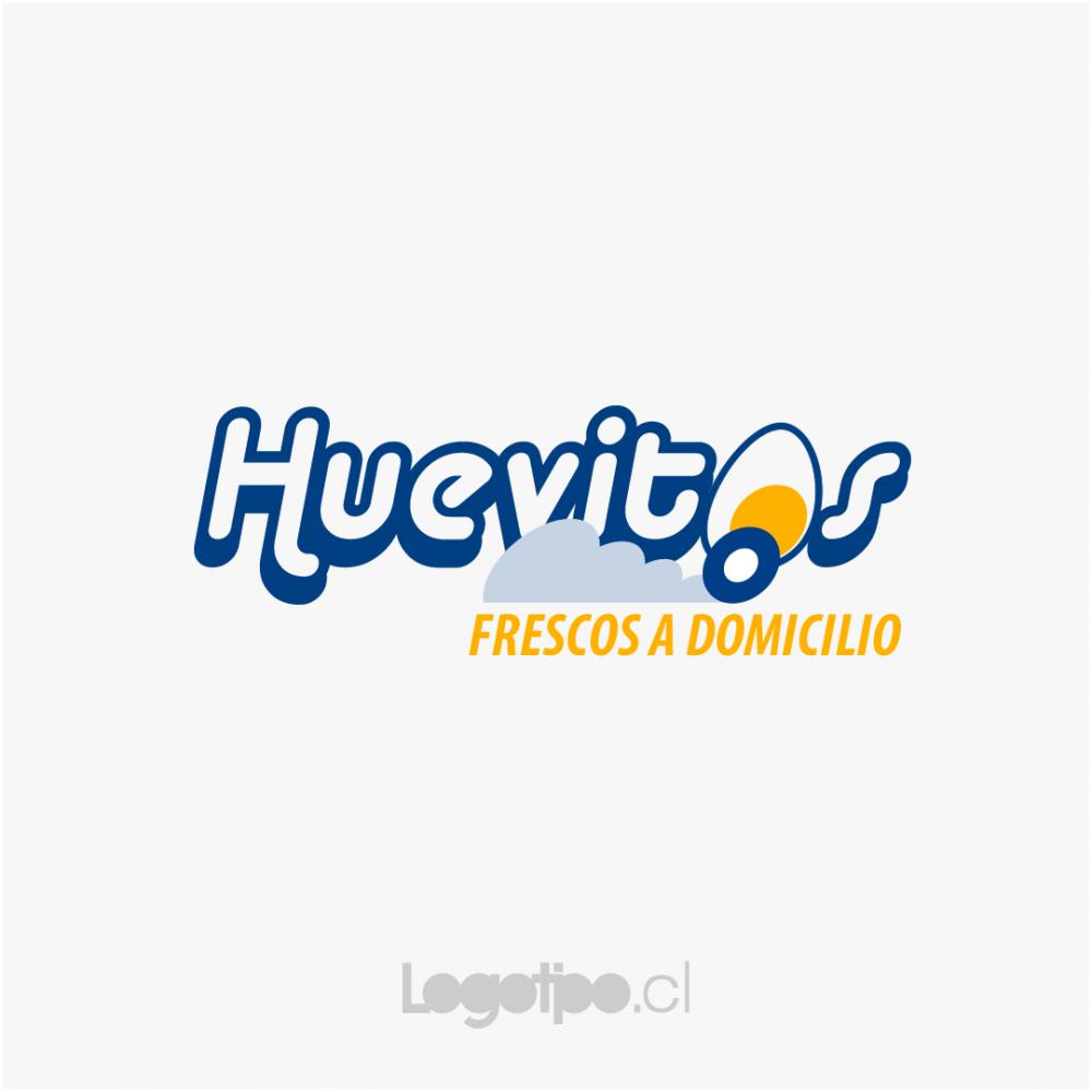HUEVITOS